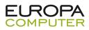 EUROPA Computer srl