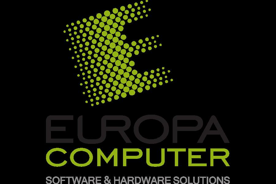 europa-logo-news